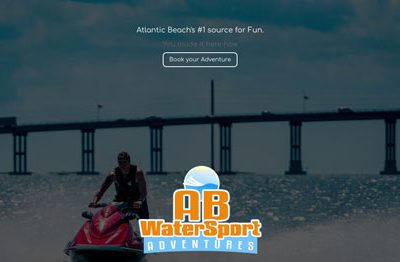 AB Watersports